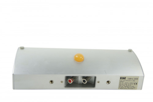 ELAC-CINEMA-XL-Center-Lautsprecher-Box_04.jpg