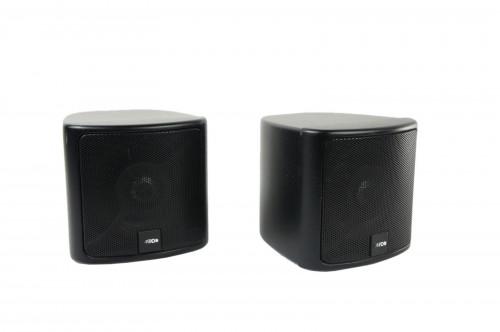 2x-CANTON-TWIN-700-Lautsprecher-Boxen.jpg