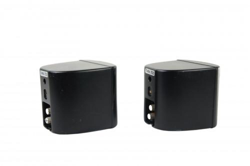 2x-CANTON-TWIN-700-Lautsprecher-Boxen_02.jpg