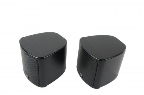 2x-CANTON-TWIN-700-Lautsprecher-Boxen_04.jpg