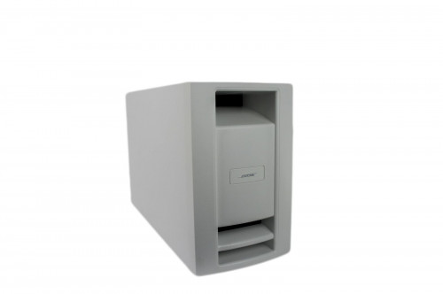 Bose-Lifestyle-48-PS-48-Series-III-Powered-Subwoofer-Weiss_02.jpg