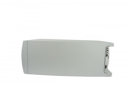 Bose-Lifestyle-48-PS-48-Series-III-Powered-Subwoofer-Weiss_07.jpg