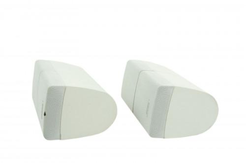 2x-Bose-Acoustimass-Doppelcubes-Lautsprecher_062a83551e9a663fa1.jpg