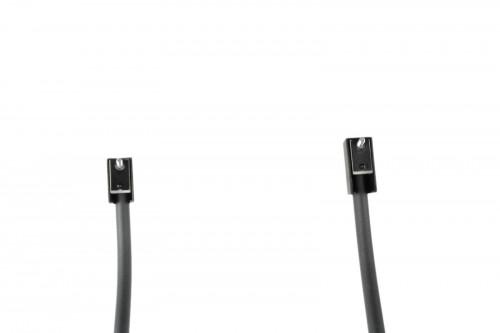 2x-Bose-UFS-20-Lautsprecherstander-Schwarz_04.jpg