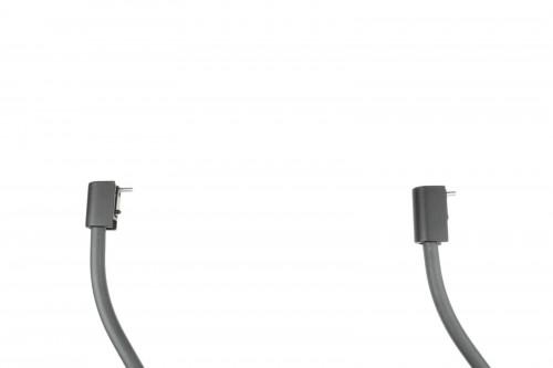 2x-Bose-UFS-20-Lautsprecherstander-Schwarz_06.jpg