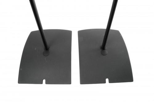 2x-Bose-UFS-20-Lautsprecherstander-Schwarz_09.jpg