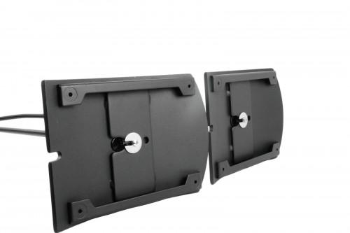 2x-Bose-UFS-20-Lautsprecherstander-Schwarz_10.jpg