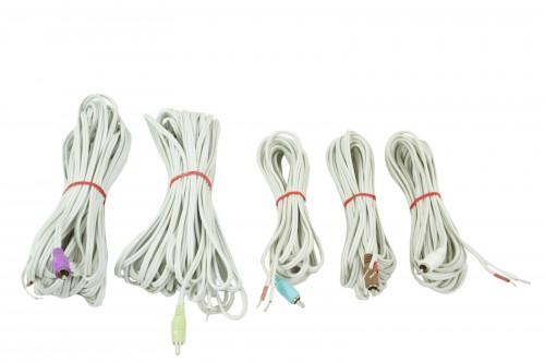 5x-Bose-Lifestyle-Lautsprecherkabeln-Weiss.jpg