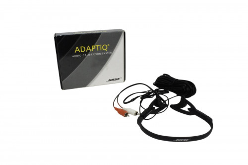 Bose-ADAPTiQ-Audio-Calibration-System.jpg