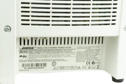 Bose-Lifestyle-18-Series-III-Powered-Subwoofer-Aktiv_04.jpg